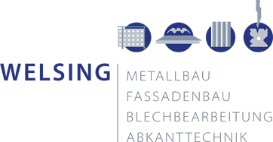 H-T-W Metall- und Fassadenbau GmbH - Logo